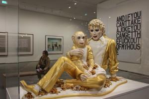 アストルップ・ファーンリ現代美術館3