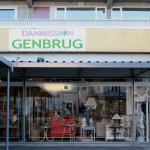 デンマークでお得に暮らす方法!暮らし上手なデンマーク人が愛用するGenbrugとは?