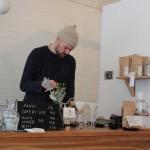 雑貨屋commonの日本人店主がおすすめする、ヘルシンキの美味しいコーヒー屋さん3つ。