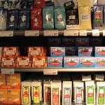 スーパーマーケットで見つかる、安くてかわいいフィンランドのお土産たち